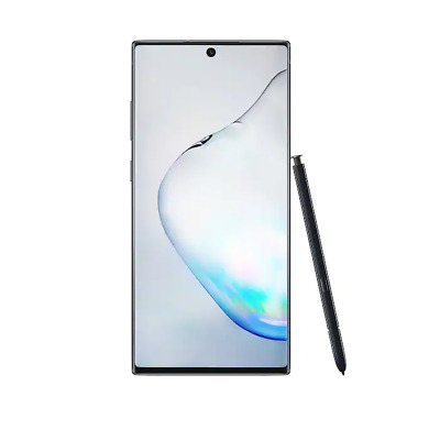 Blue Non Working 1:1 Fake Dummy Display Phone Toy for Samsung Galaxy Note 9