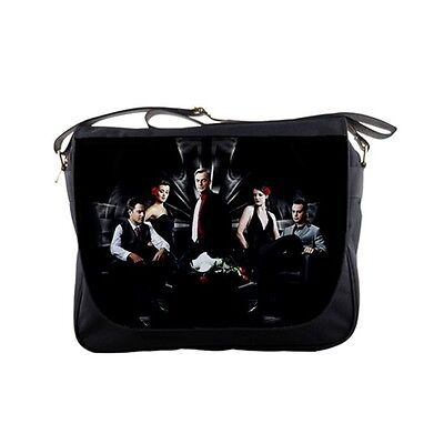NCIS Messenger Bag [32854619]