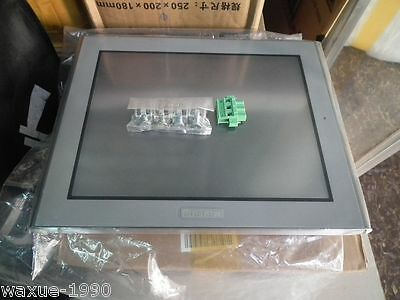 1pcs New Pro-face touch screen AST3501W-T1-D24 in box