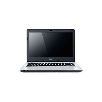 Acer Notebook Aspire E5-471G-54W6 (Nx.mn5Et.001) Win. 8.1