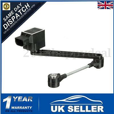 Ride Height Level Sensor For Land Rover Discovery2 V8 TD5 Rear Air Suspension