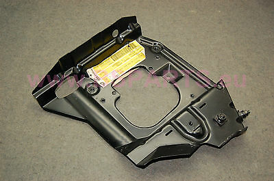 New BMW e36 318ti, 323i, 328i, M3 Battery Tray / Heat Container  41 11 8 189 605