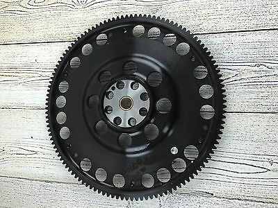Competition Clutch Ultra L/W Flywheel for Honda Accord/Prelude H-Series, F-Serie