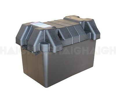 Battery Link Battery Box 1056