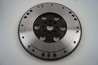 Competition Clutch L/W Flywheel for Honda Civic/Integra/Crv B-Series Hydro