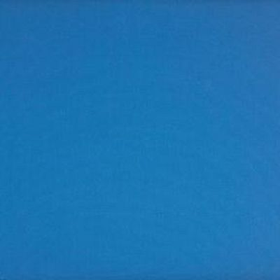 "Boat Bimini Top Cover Fabric Sunbrella 6075 Capri Blue 60"" Wide Marine per Yard"