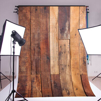 5x7FT Retro Palace Cloth Vinyl Prop Studio Photo Background Photography Backdrop