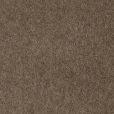 "Deck Master 67 Beige Marine Carpet Boat Carpet  72"" Wide Per Yard"