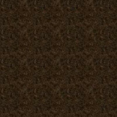 "Deck Master 87 Chocolate Marine Carpet Boat Carpet  72"" Wide Per Yard"