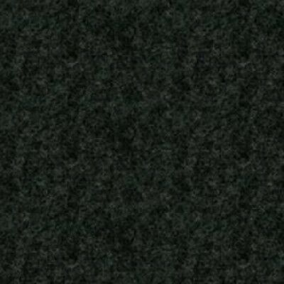 "Deck Master 9001 Cinder Marine Carpet Boat Carpet  72"" Wide Per Yard"