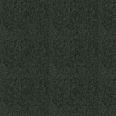 "Deck Master 951 Coal Marine Carpet Boat Carpet  72"" Wide Per Yard"