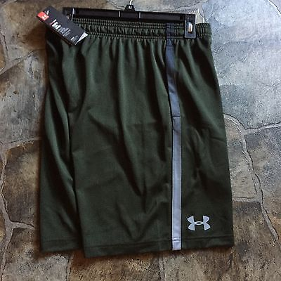 New!! Mens UnderArmour Shorts!!(Md) 1271940