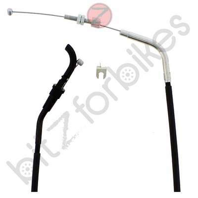 Throttle Cable Triumph Sprint 900 885cc (1993-1998)