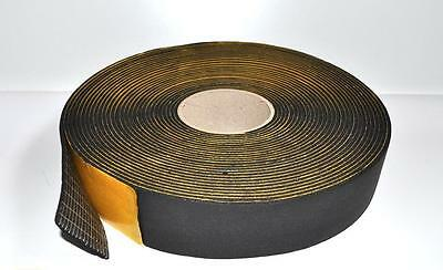 Armaflex Armacell Pipe Insulation Lagging Tape 50mm x 3mm x 15m