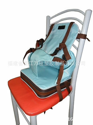 Pleasing Baby Toddler High Chair Booster Seat Portable Foldup Ocoug Best Dining Table And Chair Ideas Images Ocougorg