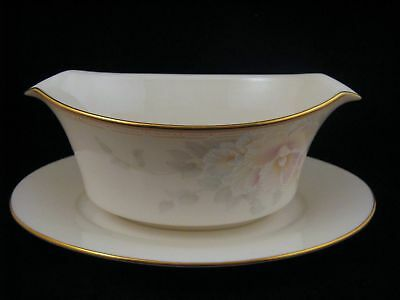 GORGEOUS Noritake Sweet Surprise GRAVY or SAUCE BOAT
