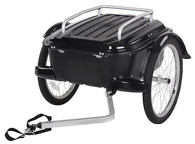 Outeredge Trailer Body Abs Deluxe