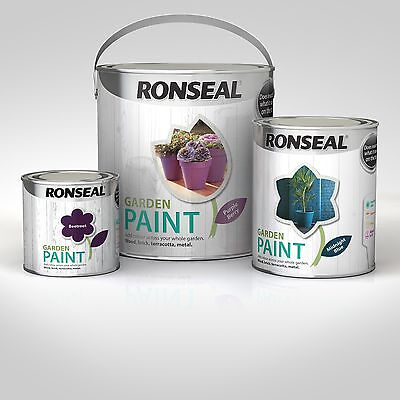 Hammerite Direct To Rust Smooth Hammered 750ml + 33% Extra free Tin 1L FREE P&P