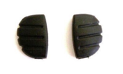 Brand New Nose Pads For Martini And Maui Jim Sport Sunglasses