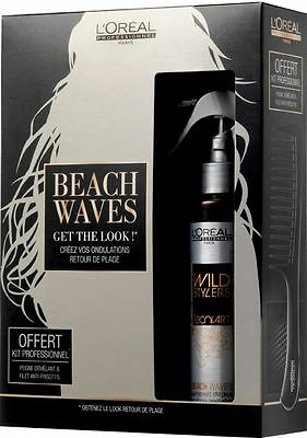 Spray Beach Waves 150ml L'Oréal Professionnel Tecni Art