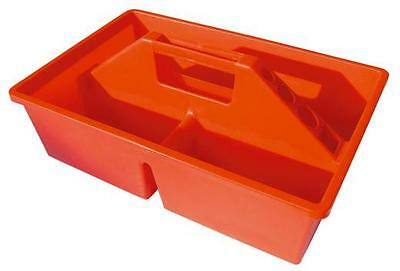 Stable Kit 2 Compartment Tidy Tray