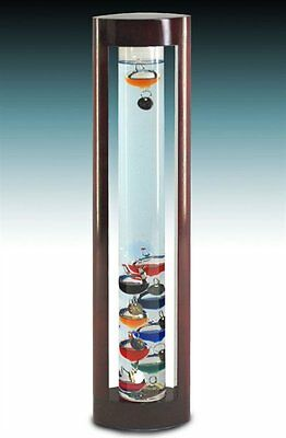 Galileo-Thermometer, 44 cm 17846SG