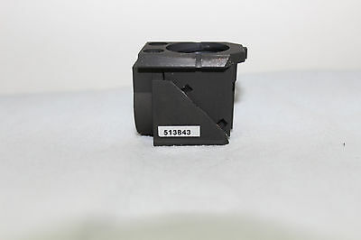 Leica TX2 Filter Cube, Large for DM L series microscopes, #11513843