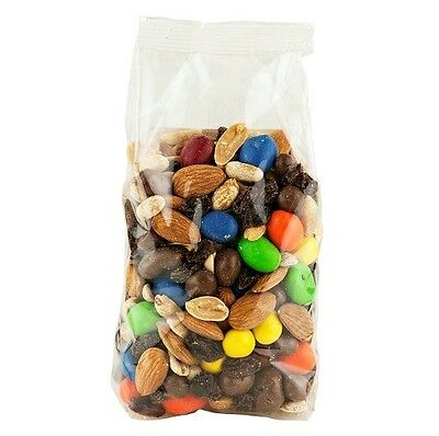 Sweet Temptation Trail Mix! - 13 Oz Snack Pak - Free Expedited Shipping!
