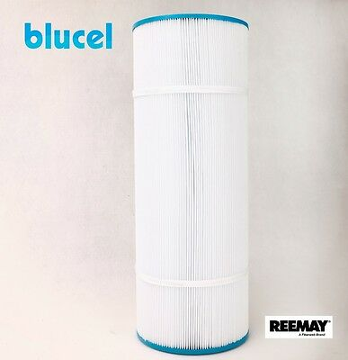 Pool Replacement Filter Cartridge for Hurlcon GX100 QX100 REEMAY FABRIC GENERIC