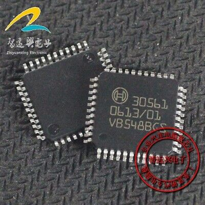 1PCS NEW BOSCH 30561 airbag Automobile driver IC #Q689 ZX