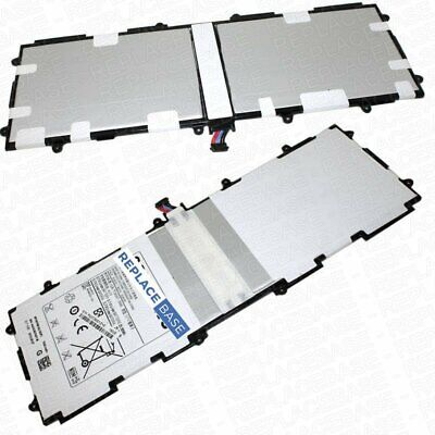 For Samsung Galaxy Tab 10.1 P7500 Replacement Battery SP3676B1A OEM