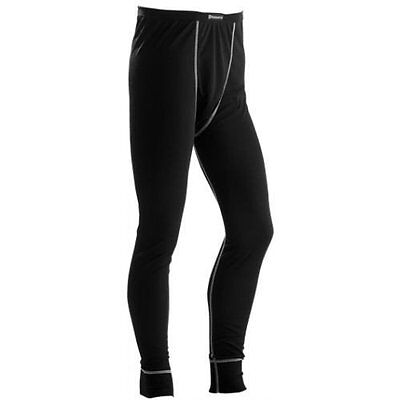 Husqvarna High Quality One Layer Under Trousers - All Sizes