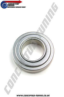 08/1990 on Brand New Clutch Release Bearing- Conceptua- For S13 200SX CA18DET