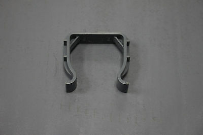 Nilfisk Advance Clarke 56396199 Plastic Clamp