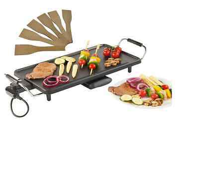Grill Tabletop Portable Gas Charcoal Table Top Outdoor New tasty food