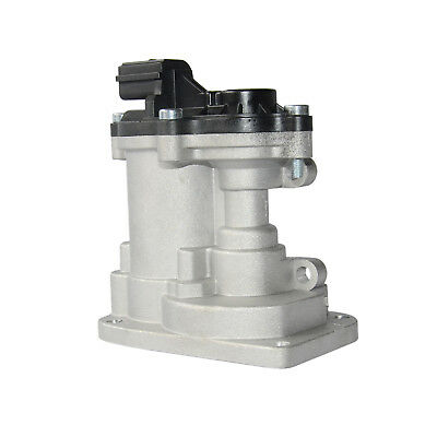 EGR Valve For Ford Transit Connect S-MAX Galaxy 1.8 TDCi 4M5Q9424BE