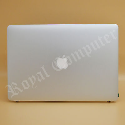 """Macbook Air A1369 2010 2011 A1466 2012 13"""" Screen LCD Top Assembly Display"""