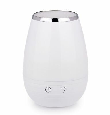 Able Ultrasonic Vaporiser