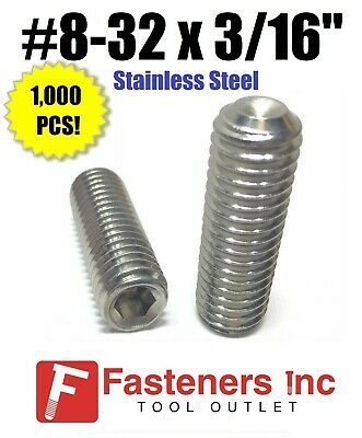 """3//16/"""" Diameter x 1//8/"""" Grip #6-2 BCP1 100 Qty 304 Stainless Steel Blind Rivets"""