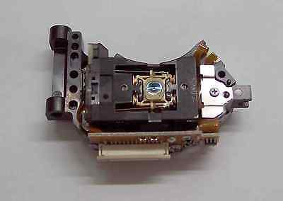 Philips DVD625 DVD-625 Laser - Brand New Spare Part