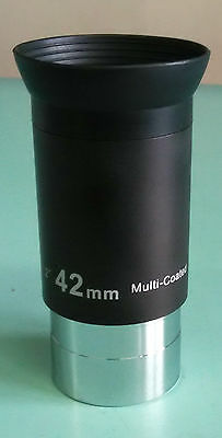 Oculare Eyepiece SkyWatcher LE 42mm - 50,8