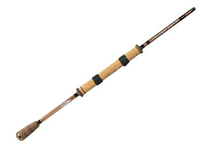 "Rapala River Rat 13'0"" Centerpin Float Rod *new*"