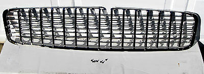 1955 CHEVY CHROME GRILLE ASSEMBLY  *Made in USA*