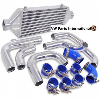 VW Golf MK4 1.9 TDI High Performance Front Mount Intercooler Kit
