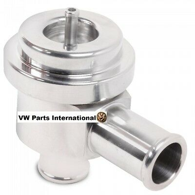 VW Petrol Turbo Models Performance Recirculating BOV