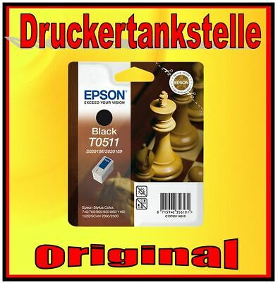 Druckkopf HP 940 * C4900A black / yellow Officejet PRO 8000 8500 NEU & OVP