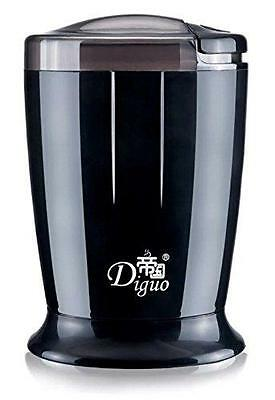 Diguo Electric Grinder Herbs/Spices/Nuts/Coffee Bean Grinder/Grinding/Mill  220V