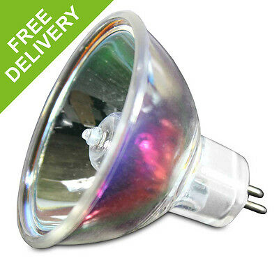 FX Lab Professional DJ Disco Dicrohic High Quality 24V Projector Lamp Light Bulb