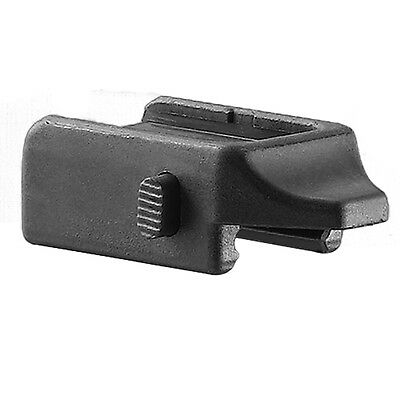 Fab Defense Glock Magazine Frame Picatinny Attachment Mounts - GMF-G