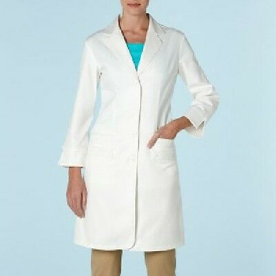 Medical students, professionals ,Esthetician and Skincare Specialist UNIFORM